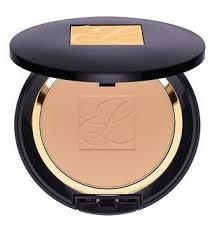 estee lauder lucidity loose powder 02 light medium estee lauder double wear stay in place powder makeup reviews photos