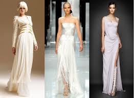 versace wedding dresses 26 best versace wedding dress images on wedding frocks