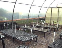 composite benches a simple plastic rain shelter with commercial plastic composite
