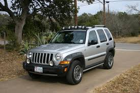 jeep liberty 2017 interior beautiful 2006 jeep liberty in interior design for vehicle with