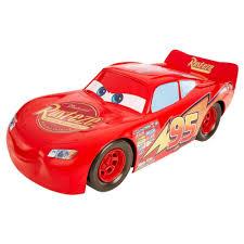 disney pixar cars 3 lightning mcqueen vehicle 20 disney pixar
