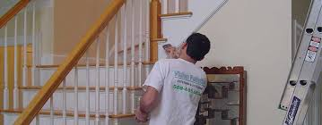 Interior Paint Prep Painting Contractor Interior Painting Exterior House Painting Ma