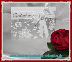 creativds einladung danksagung zur hochzeit romantisch 1003