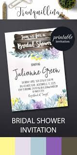 570 best wedding invitations bridal shower party invitations