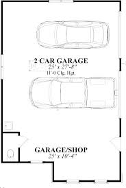 4 car garage dimensions size of two car garage opstap info