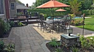 long island patios contractors masonry designs driveways pavers