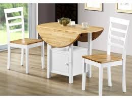 essgruppe küche essgruppe madeira aus massivholz in weiß und natur loft24 de