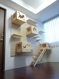 bett im wohnzimmer ideen schönes podest fur wohnzimmer uncategorized modernes haus