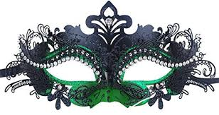 masquerade masks for prom best masquerade masks for women enjoy a party you will never forget