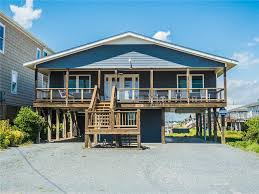 topsail beach vacation rentals topsail realty