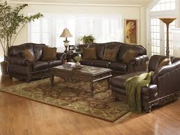 Living Room Sets Nc Bedroom Make Your Home Classy With Winsome Southeastern Furniture