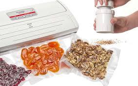 vente privee ustensiles cuisine vente privée airblock machine sous vide et ustensiles de cuisine