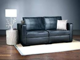 Sofa Covers For Leather Couches Ideas Leather Covers For Fancy Leather Covers Black