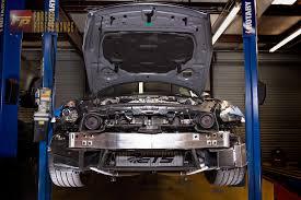 Nissan Gtr Upgrades - forged performance llc