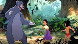 jungle book 2 2003 mubi