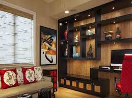 Home Office Wall by Home Office Wall Cabinets