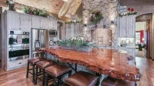 burl wood dining room table redwood burl inc your redwood burl furniture source