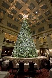 Lake Belton Christmas Lights by Christmas Trees Chicago Christmas Lights Decoration