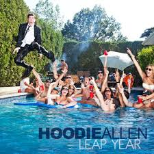 Flipping Out by Hoodie Allen U2013 Flipping Out Lyrics Genius Lyrics