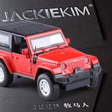 cheap jeep wrangler excellent cheap jeep has faabefbbfefeaada on cars design ideas