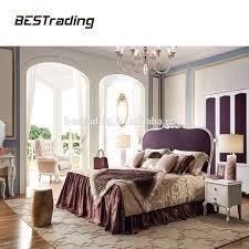 purple bedroom furniture purple bedroom furniture suppliers and purple bedroom furniture purple bedroom furniture suppliers and manufacturers at alibaba com