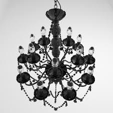 Gothic Home Decor Catalogs Furniture Pendant Bar Lighting Models Cool Ideas Cute Pendant