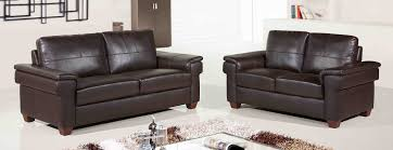decor make comfortable living room furniture with best ashley