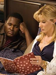 The Blind Side Of Love 10 Films Guaranteed To Lift Your Spirits Oscar Winners Movie