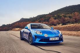2017 alpine a110 interior alpine a110 is an exclusive french sports car in new official