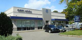 lexus of watertown cpo curry toyota new and used cars visit us today