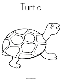 twisty noodle coloring pages turtle coloring page twisty noodle