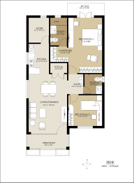 2bhk floor plans 2bhk home design in pictures floor plan for bhk house inspirations