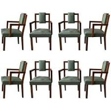 antique and vintage dining room chairs 7 248 for sale at 1stdibs