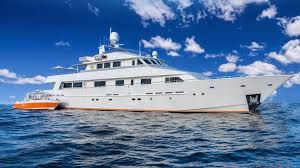 passion yachts inventory lionshare yacht for sale iyc