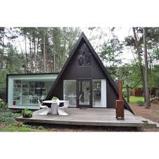 10 a frame house designs u2013 for a simple yet unforgettable look