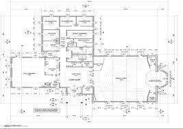 Church Fellowship Hall Floor Plans Faith Lutheran Church Wels Radcliff Kentucky New Church