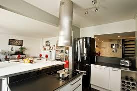 cuisine amenagé qu est ce qu une cuisine aménagée équipée