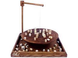 jeux en bois pour enfants magasin spécialiste du jeu en bois plus de 200 jeux en bois la
