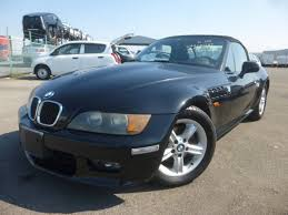 bmw z3 2002 mt bmw z3 gh cn22 for sale carpaydiem