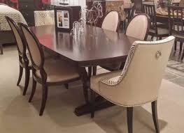 Dinning White Dining Chairs Cheap Dining Room Chairs Kitchen