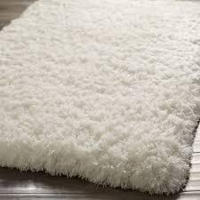 24 X 60 Bath Rug Cloud Step Memory Foam Ivory 21x34 Bath Rug Bath Rugs And
