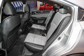 subaru legacy 2017 interior subaru the new concept 2019 2020 subaru legacy rear view the