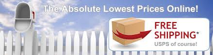 postal uniforms postal uniforms online certified usps postal uniforms at low prices