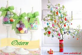 easter decoration and ornaments for easter crafts 22