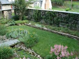 lowes garden city with farmhouse landscape and flowers garden