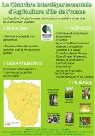 chambre d agriculture idf catalogue des expositions