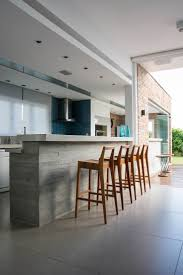 Minimalist Family 112 Best Minimalist Kitchen Images On Pinterest Kitchen