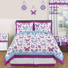 bedroom design bedroom stunning pink stanley kid bedroom