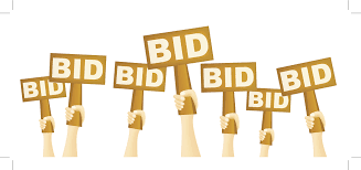 bid auction smart bidding don t be used by prospects the staffing
