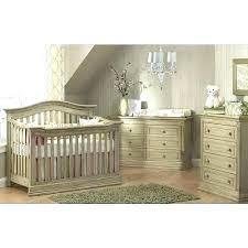 Grey Nursery Furniture Sets Baby Nursery Furniture Sets Holidaysale Club